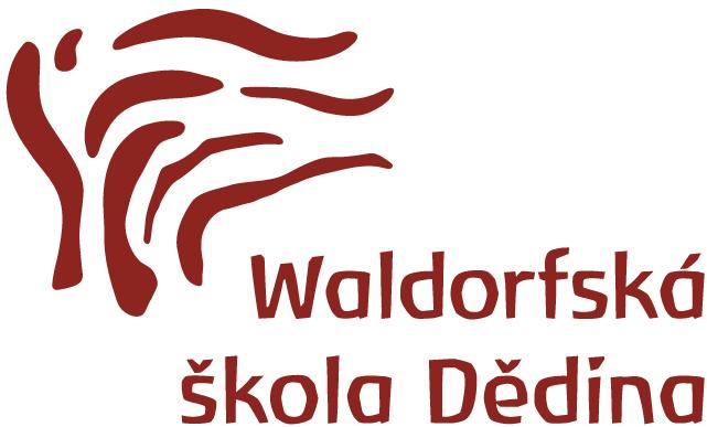 Waldorfská škola Dědina